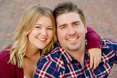 Emily and John Engagements-123
