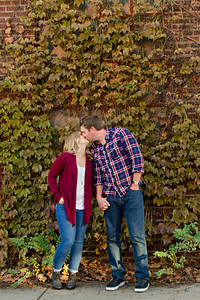 Emily and John Engagements-110