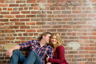 Emily and John Engagements-143