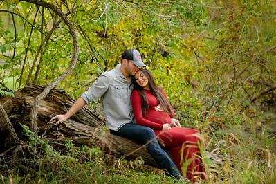 Lexy Maternity-1033