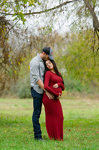 Lexy Maternity-1002