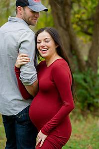 Lexy Maternity-1009