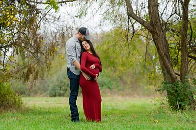 Lexy Maternity-1005