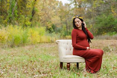 Lexy Maternity-1043