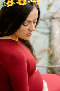 Lexy Maternity-1022