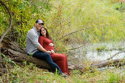 Lexy Maternity-1042
