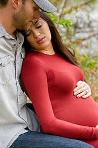 Lexy Maternity-1039