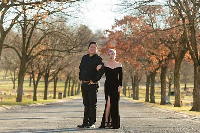 Lianna and Kyle-1004