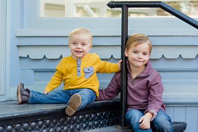 Romney Family-1020