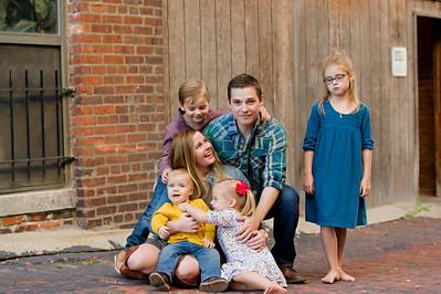 Romney Family-1041