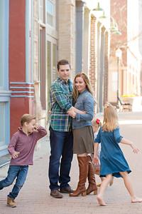 Romney Family-1033