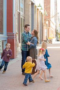 Romney Family-1034