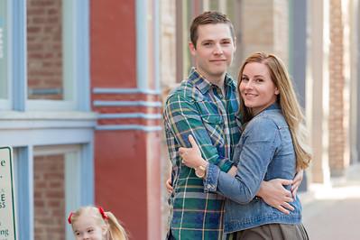 Romney Family-1032