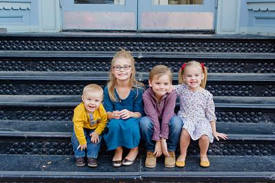 Romney Family-1029