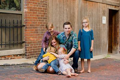 Romney Family-1043