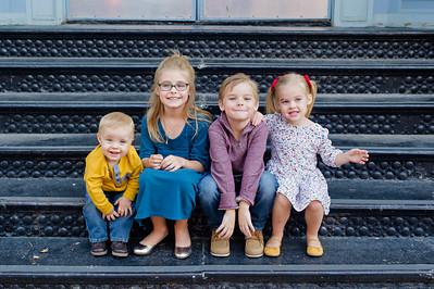 Romney Family-1028