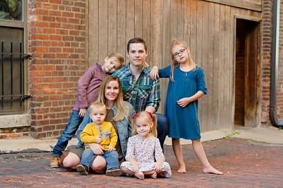 Romney Family-1040