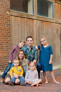 Romney Family-1038