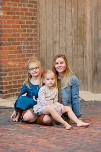 Romney Family-1044