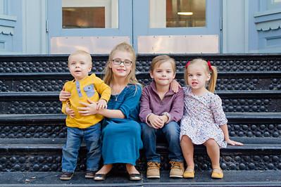 Romney Family-1026