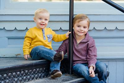 Romney Family-1021