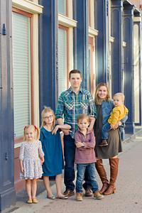 Romney Family-1000
