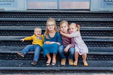 Romney Family-1030