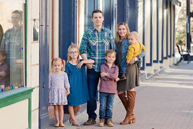 Romney Family-1002