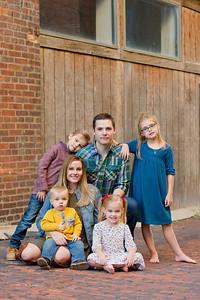 Romney Family-1039