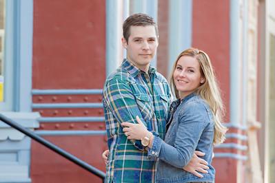 Romney Family-1037