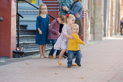 Romney Family-1035