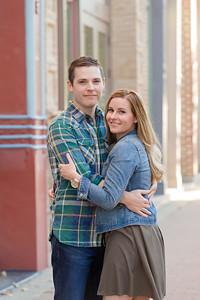 Romney Family-1031