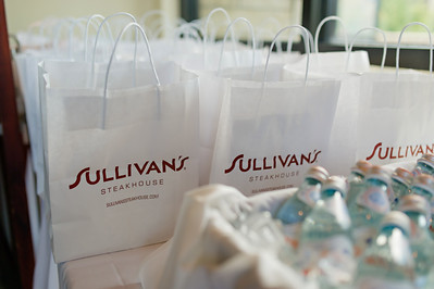 Sullivans Open House_ADaytoAdore-100
