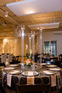 Wedding Experience-116