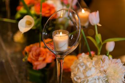 Wedding Experience-113