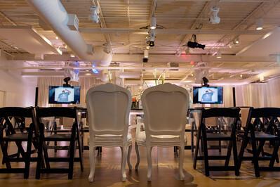 Wedding Experience-107