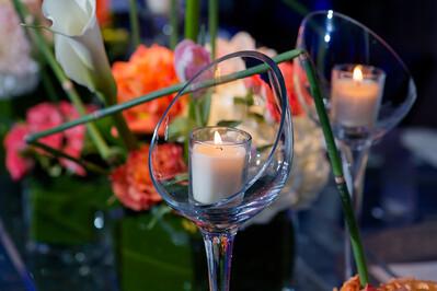 Wedding Experience-142