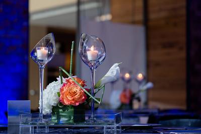 Wedding Experience-144
