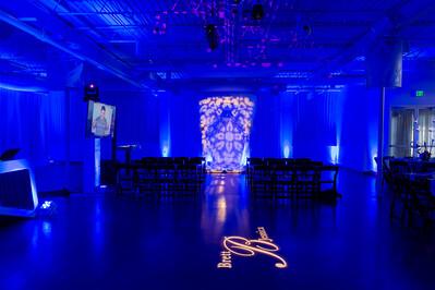 Wedding Experience-137