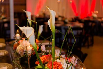 Wedding Experience-114