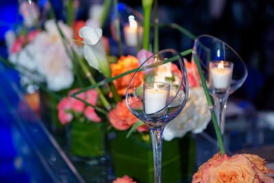 Wedding Experience-141