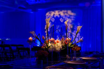 Wedding Experience-136