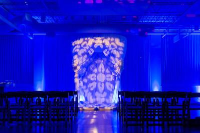 Wedding Experience-138
