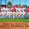 VarsityBaseball2014