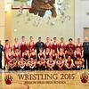 Wrestling2015