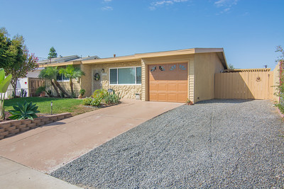 1282 Helix Ave -5019