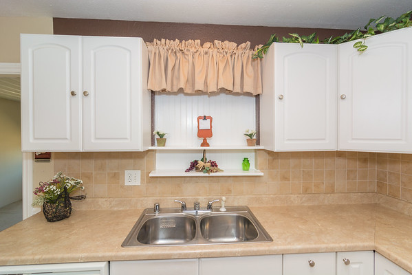 1282 Helix Ave -5047