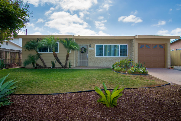 1282 Helix Ave-4931