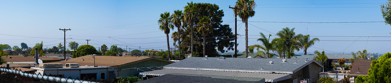 1282 Helix Ave -5058-Pano