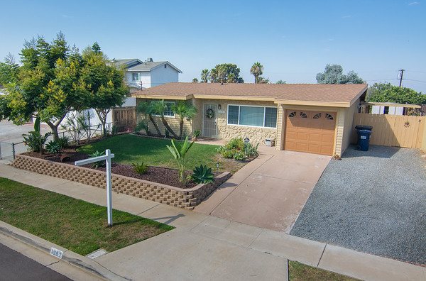 1282 Helix Ave -5006